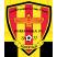 Syrianska FC Under 21 Stats