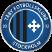 Täby Logo
