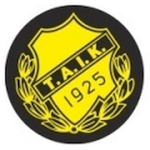Tågarps AIK