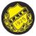 Tågarps AIK Stats