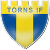 Torns IF Badge
