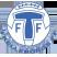 Trelleborgs FF Under 21 Stats