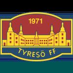 Tyresö FF