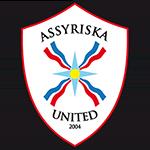 United IK Nordic