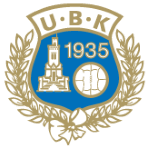 Utsikten BK Under 21 - U21 League Stats