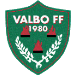 Valbo Logo