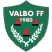 Valbo FF logo