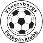Card Stats for Vänersborgs FK