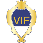 Vänersborgs IF Badge