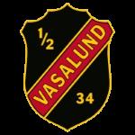 Vasalunds IF Under 21