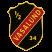 Vasalunds U21