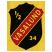 Vasalunds IF Under 21 Stats