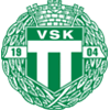 Card Stats for Västerås SK Fotboll Under 21
