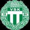 Västerås SK Fotboll Under 21