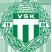 Västerås SK Fotboll Under 21 Stats