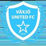 Växjö United FC