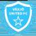 Växjö United FC Stats