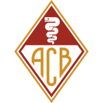 AC Bellinzona Badge