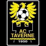 Taverne Logo