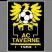 AC Taverne logo