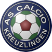 AS Calcio Kreuzlingen Stats