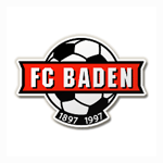 Baden Badge