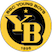 BSC Young Boys Estatísticas