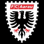 FC Aarau Women