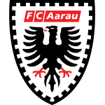 Aarau - Challenge League Estatísticas