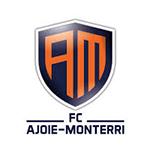 FC Ajoie-Monterri