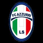 FC Azzurri 90 Lausanne
