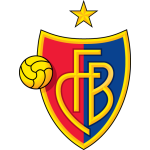 FC Basel 1893 - Super League Stats