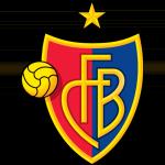 FCバーゼル U-19 - UEFAユースリーグ データ