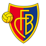 FC Basel Women - Nationalliga A Women Stats