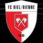 FC Biel-Bienne Badge