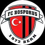 FC Bosporus