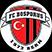 FC Bosporus Stats