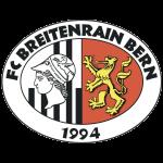 FC Breitenrain Badge