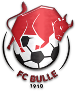 Card Stats for FC Bulle