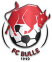 FC Bulle Stats