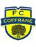FC Coffrane Stats