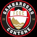 FC Gambarogno - Contone