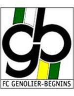 FC Genolier-Begnins