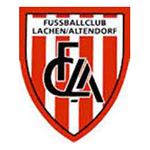 FC Lachen / Altendorf