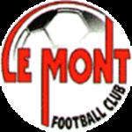 FC Le Mont Lausanne