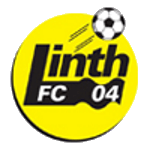 FC Linth 04 Badge