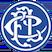 FC Locarno Logo