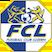 FC Luzern Stats