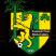 FC Mutschellen Stats