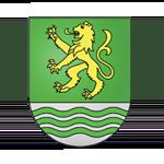 FC Paradiso Badge